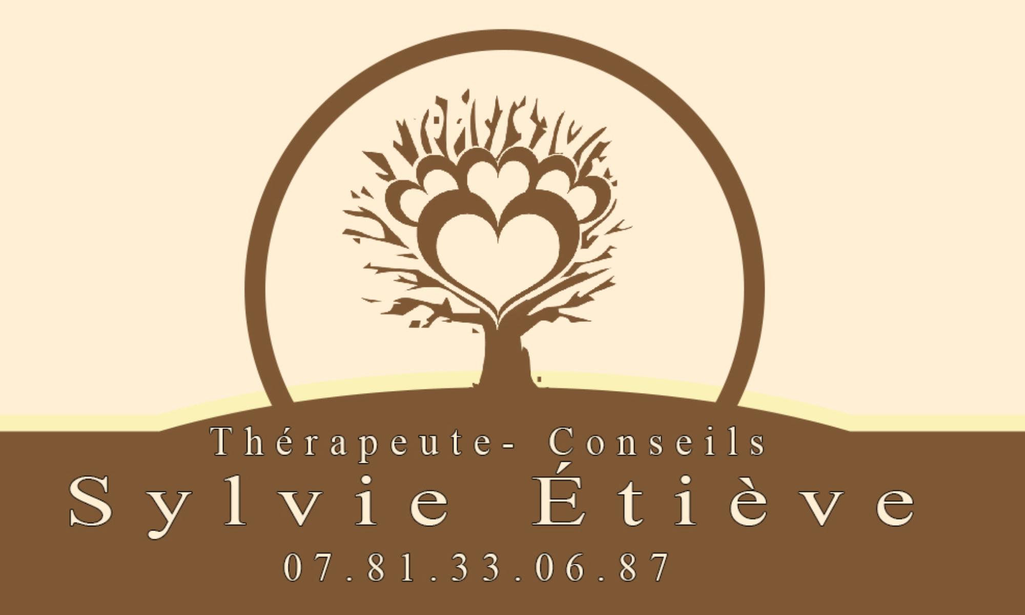 Sylvie Etiève